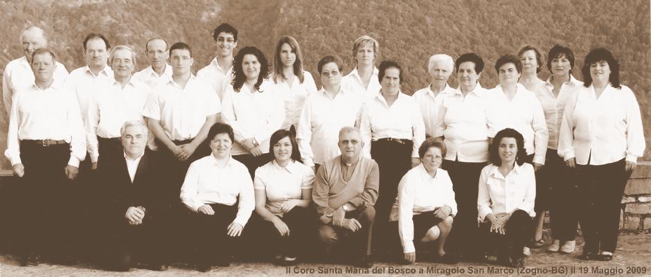 Coro-a-Miragolo-S.Marco2009.evid_