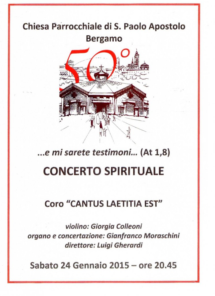 LOCANDINA CONCERTO S. PAOLO 24-1-2015-page-001