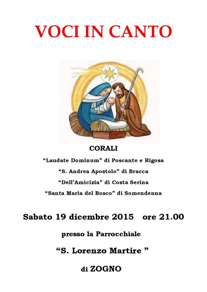 LOCANDINA concerto 19.12.15 Zogno