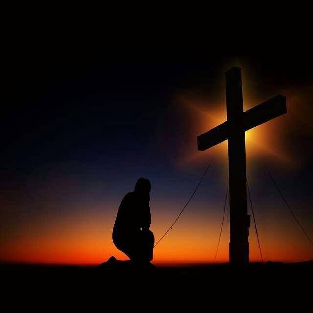 Il Coro Santa Maria del Bosco augura di cuore a tutti di trascorrere una Buona Pasqua!